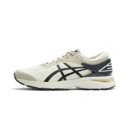 ASICS RCxA Gel-Kayano 25 RC - white