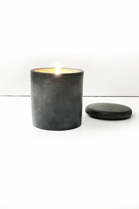 ALTER EAST CANDLE