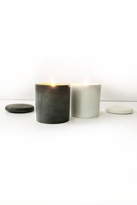 ALTER WEST CANDLE
