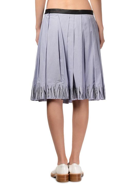 BAND OF OUTSIDERS Skirt