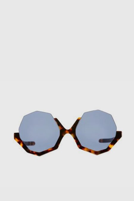 Age Eyewear Flipage - Fromage Tort