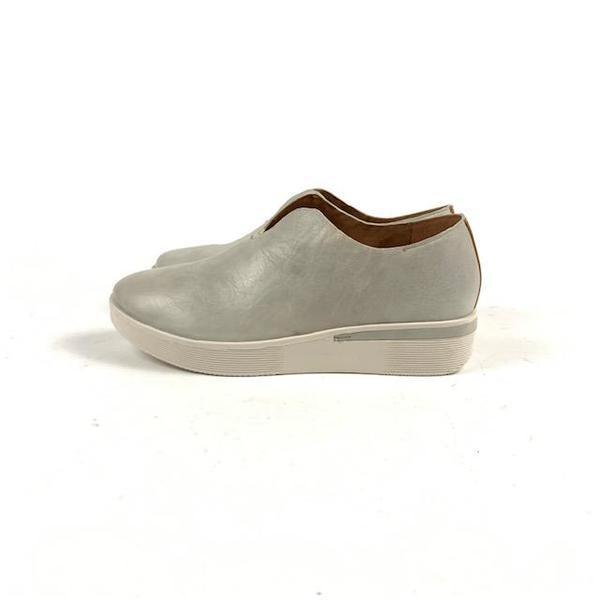 Gentle Souls Hanna Leather Sneaker