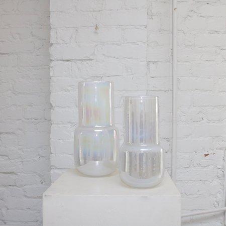 Rook & Rose Unicorn Vase