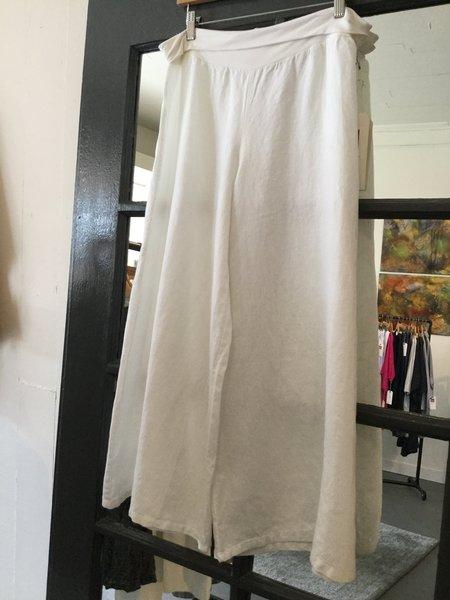 Bryn Walker Linen Pants
