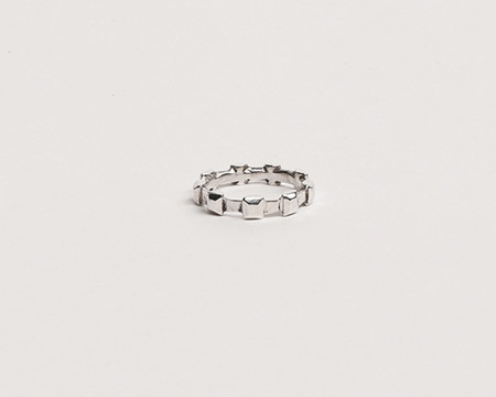 Lacar Dover Ring