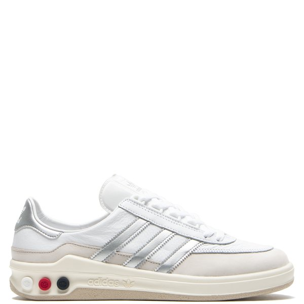adidas SPZL GLXY - White | Garmentory