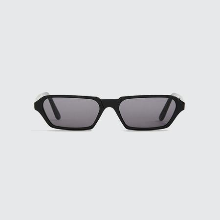 Illesteva Baxter Eyewear