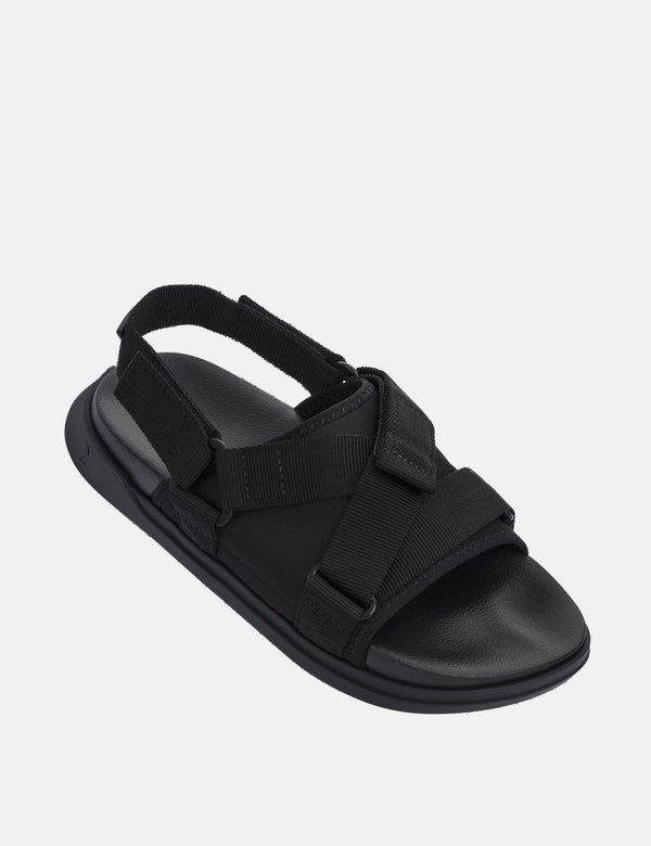 Rider R Next Sandals (20766) - Black