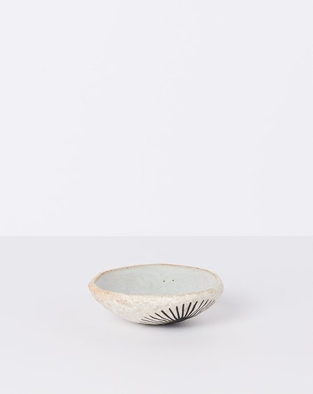 MQuan Offering Bowl - Firefly