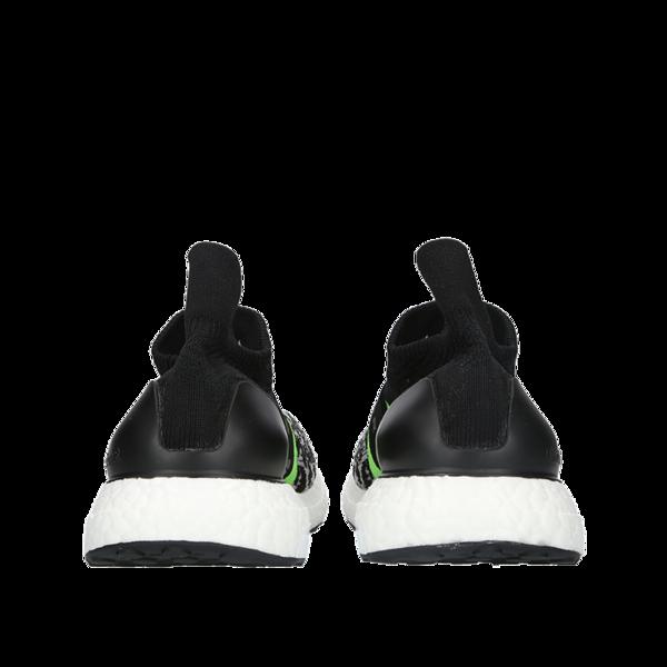 timeless design 0b164 92f73 Adidas x Stella McCartney Ultraboost 3D - Black/Core White/Green