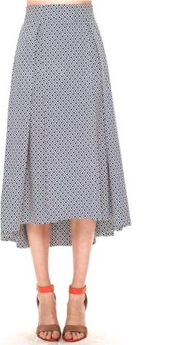 3rd Floor Studio Quinn skirt