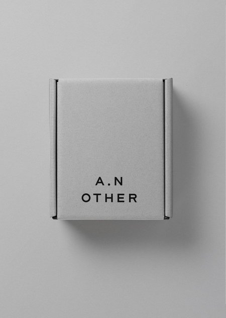 A.N. Other OR/18 Parfum