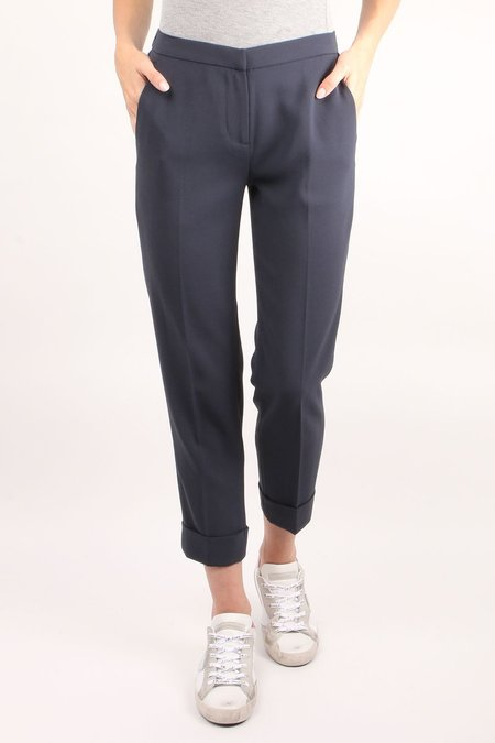 Brochu Walker Westport Pant - Satellite