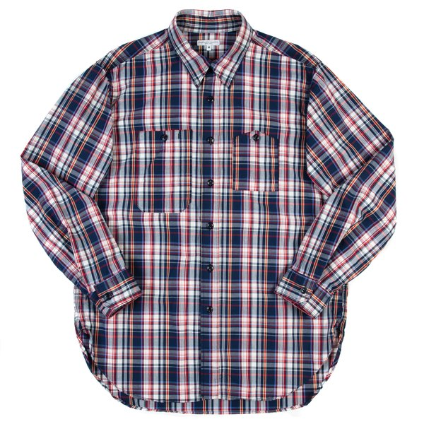 Work-Shirt---Navy-Red-White-Plaid-Poplin-20190629204343.jpg?1561841025