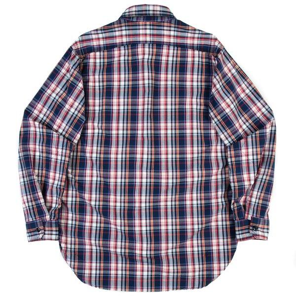 Work-Shirt---Navy-Red-White-Plaid-Poplin-20190629204343.jpg?1561841026