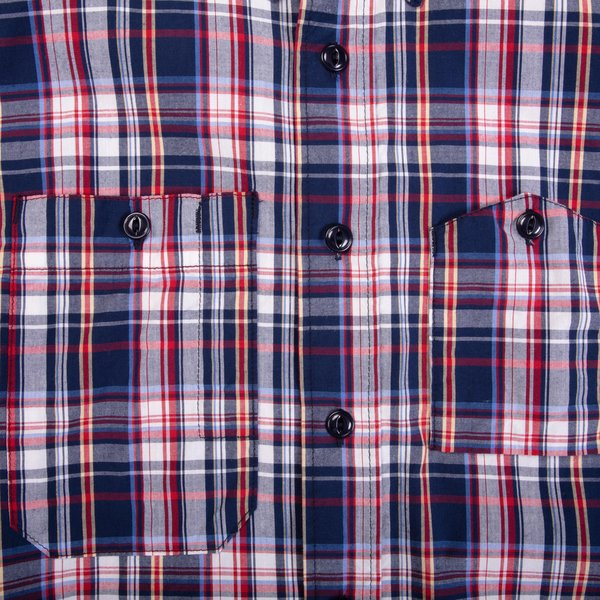 Work-Shirt---Navy-Red-White-Plaid-Poplin-20190629204343.jpg?1561841029