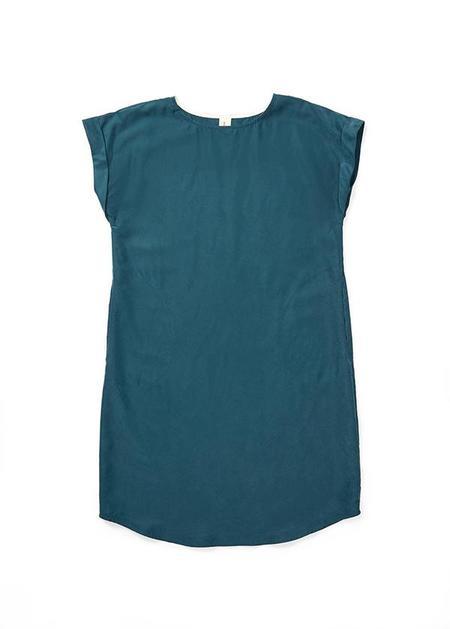 Atelier b. 1909W blouse