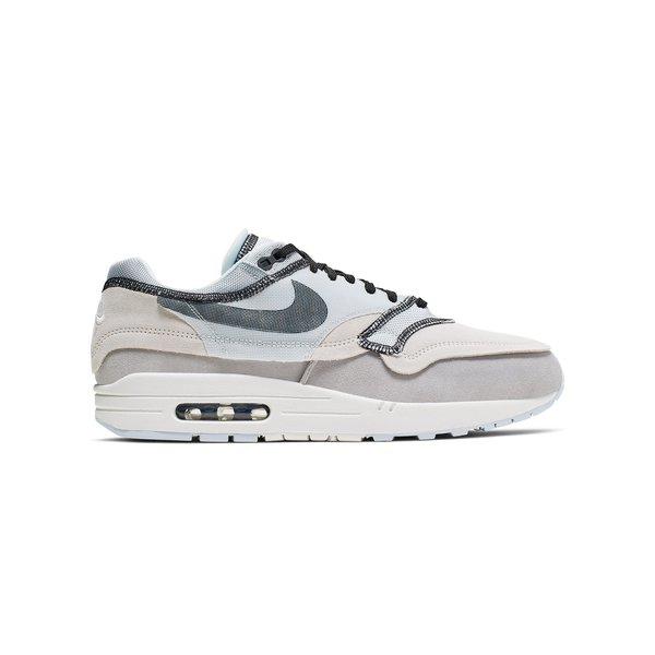 c60776c8172a4 Nike AIR MAX 1 PREMIUM SE - WOLF GREY | Garmentory