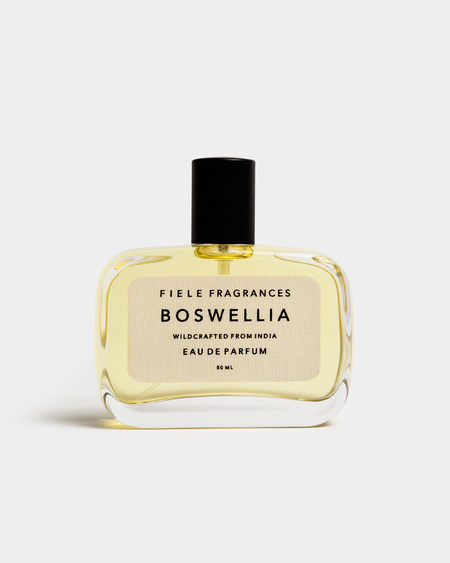 Fiele Fragrances Boswella Eau de Parfum (50 ml)