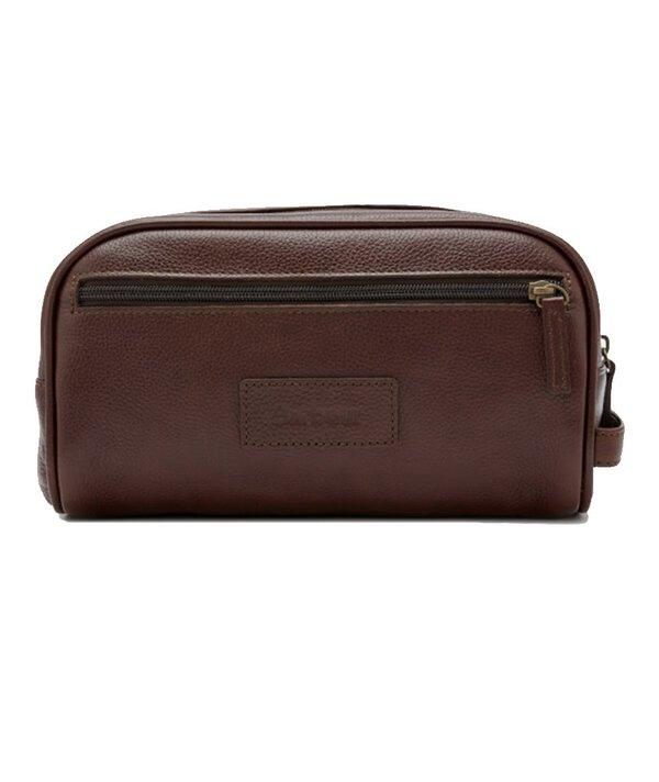 Barbour-Leather-Wash-Bag-Brown-20190703130935.jpg?1562159377