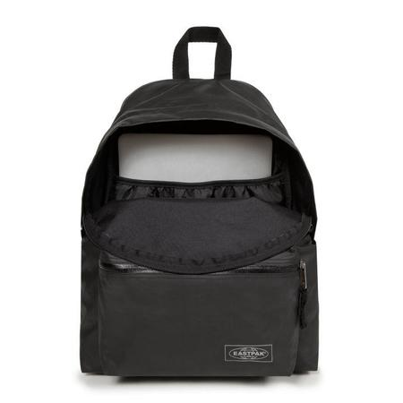 Eastpak PADDED PAK'R® BACKPACK - BLACK