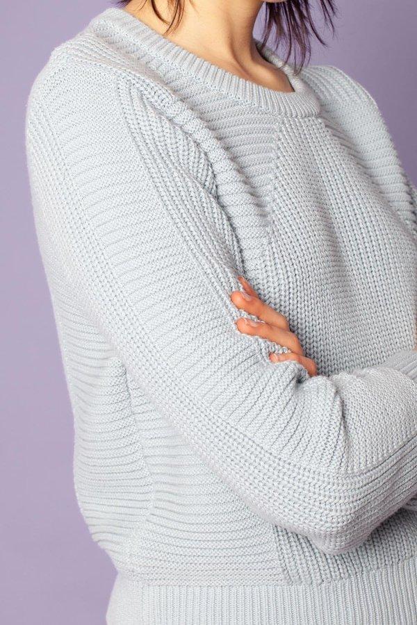 L.F.Markey Julian Knit