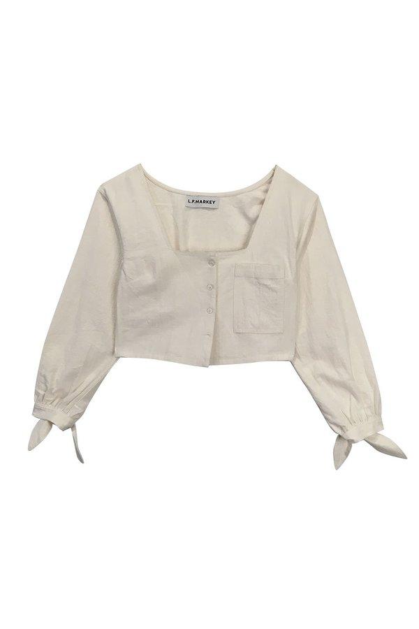 L.F.Markey Olaf Shirt