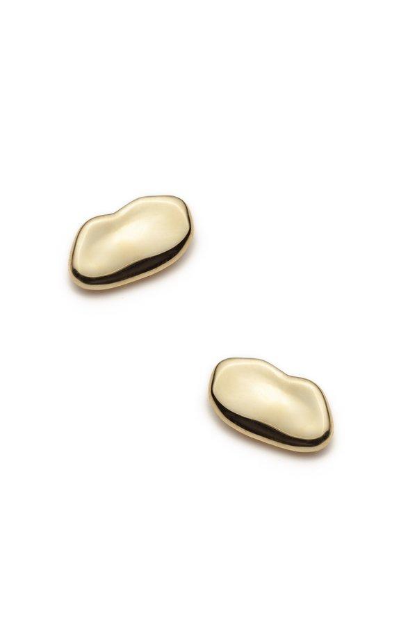 Nina Janvier Arp II Earring