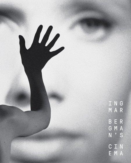 Criterion Ingmar Bergman's Cinema