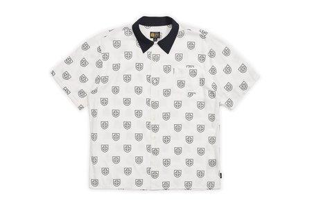 Brixton Trial S/S Shirt