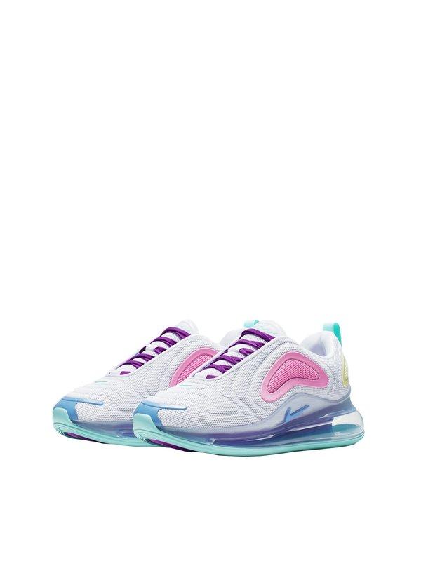 brand new fc713 b0dd9 Nike W Air Max 270 Easter