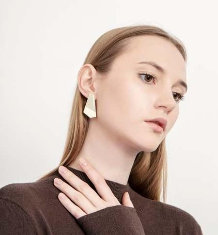 Matter Matters Turi Earrings