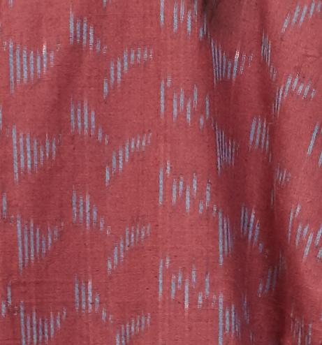 Tantuvi Column Dress