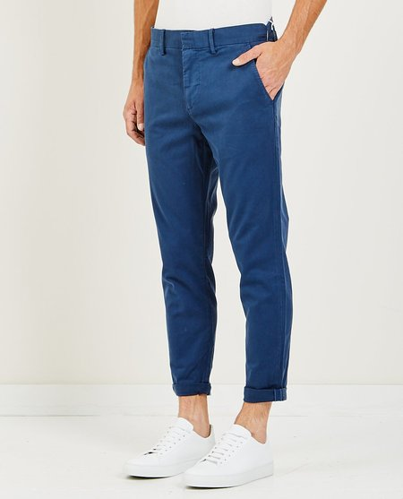 Joe's Jeans The Soder Trouser - Navy
