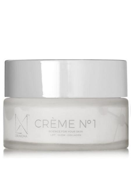 Dr Nigma Crème No.1