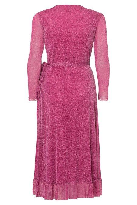 Résumé Nadia Dress - Pink