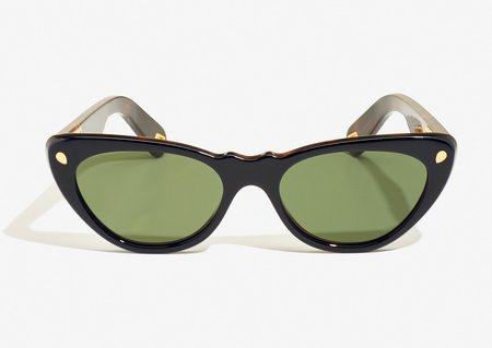 Lucy Folk slice of heaven sunglasses - medusa
