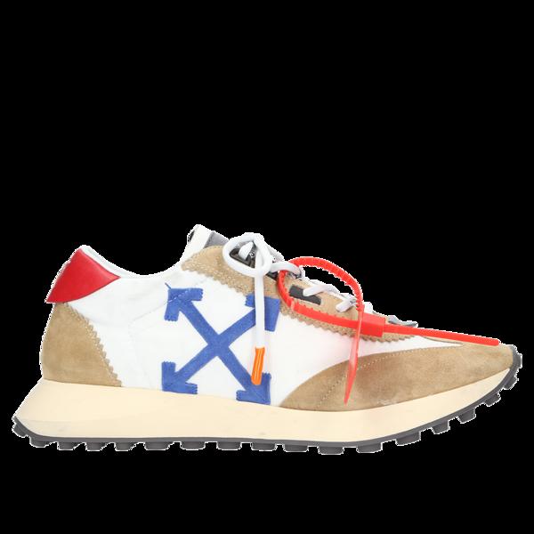 Arrows Running Sneakers | Garmentory
