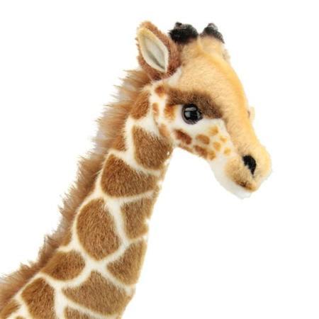 kids Hansa Toys hansa baby giraffe