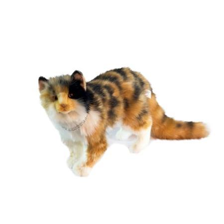 Kids Hansa Toys Betty Cat