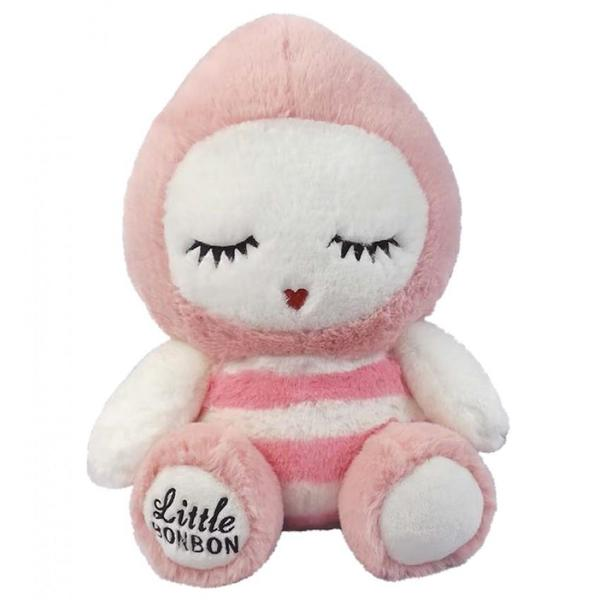 Kids LuckyBoySunday Little Bonbon
