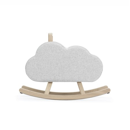 Kids Maison Deux Iconic Rockers Cloud