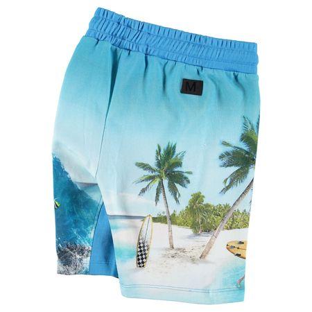 Kids Molo Aliases Shorts - Surf Surprice