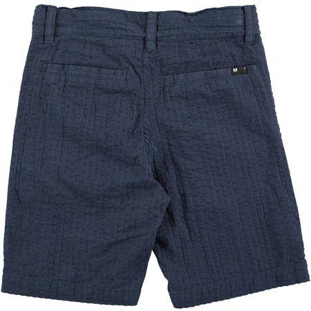 Kids Molo Arto Shorts - Infinity