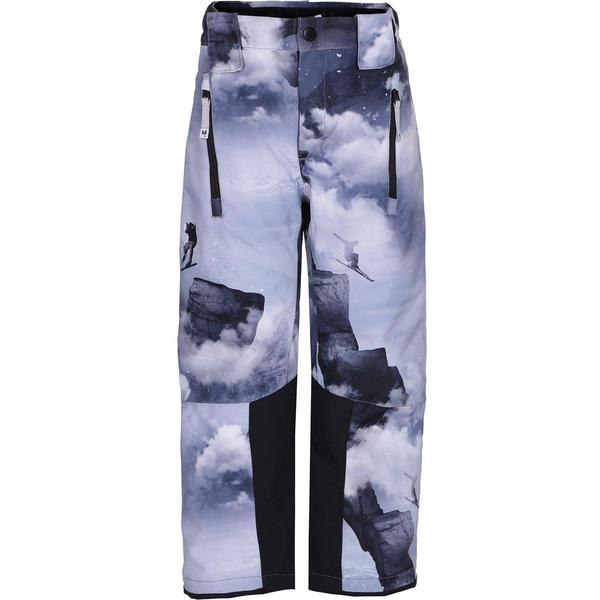 molo jump pro high in the sky pants