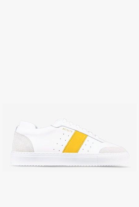 Axel Arigato Dunk Sneaker
