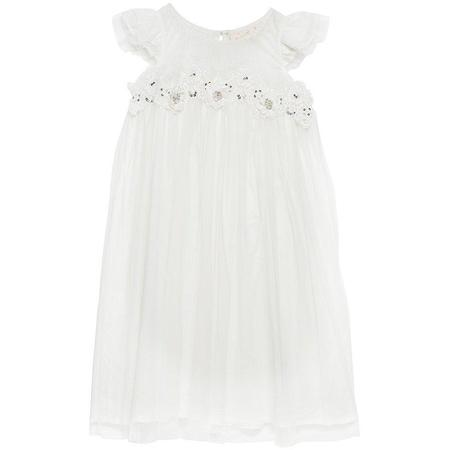 Kids TUTU DU MONDE Cloud Nine Dress