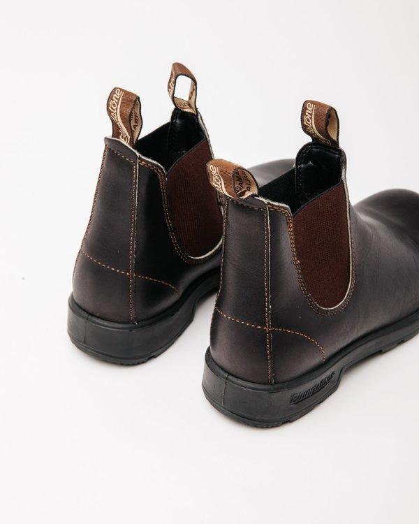 bf5a88efb14 Blundstone Original 500 Series Boot - Brown