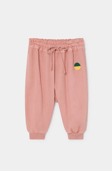 Baby Bobo Choses BAGGY TROUSERS - NIGHT AND DAY