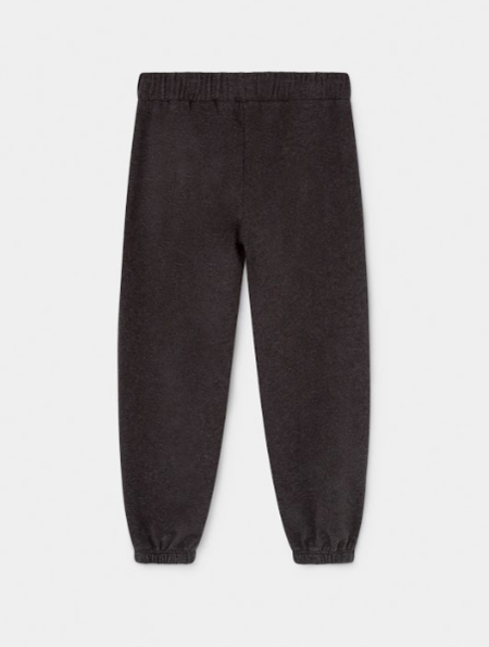 KIDS Bobo Choses Patch Jogging Pants - Gray